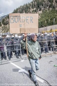 No Borders Demo 24.04.2016 (22 von 31)