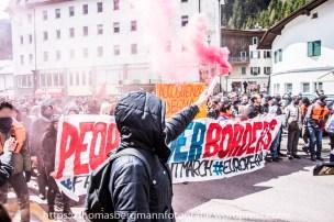 No Borders Demo 24.04.2016 (3 von 31)