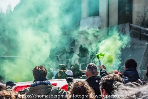 No Borders Demo 24.04.2016 (30 von 31)