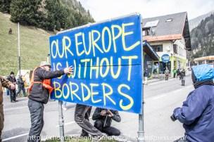 No Borders Demo 24.04.2016 (7 von 31)