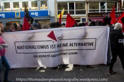 demo-gegen-bayrisches-integrationsgesetzt-14-von-27