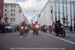 demo-gegen-bayrisches-integrationsgesetzt-3-von-27
