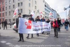demo-gegen-bayrisches-integrationsgesetzt-6-von-27