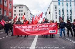demo-gegen-bayrisches-integrationsgesetzt-7-von-27