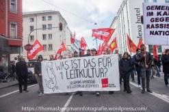 demo-gegen-bayrisches-integrationsgesetzt-8-von-27