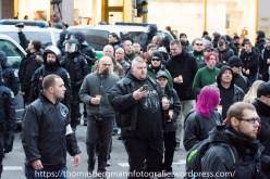 naziaufmarsch-in-wurzburg-29-03-2017-11-von-12