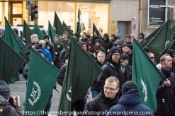 naziaufmarsch-in-wurzburg-29-03-2017-2-von-12
