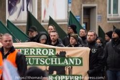 naziaufmarsch-in-wurzburg-29-03-2017-25-von-32