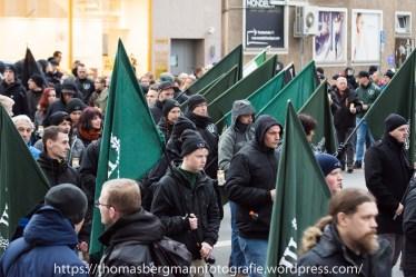 naziaufmarsch-in-wurzburg-29-03-2017-4-von-12