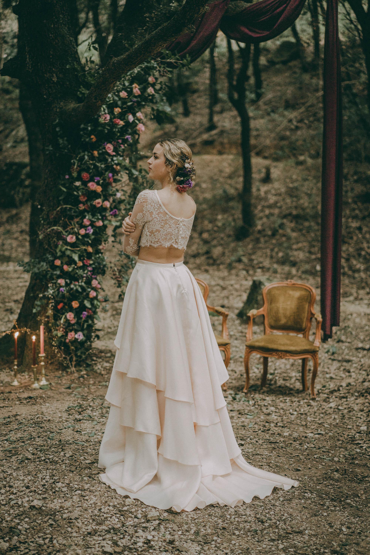 Thomas Bertini Photography - Photographe mariage Marseille Provence-1