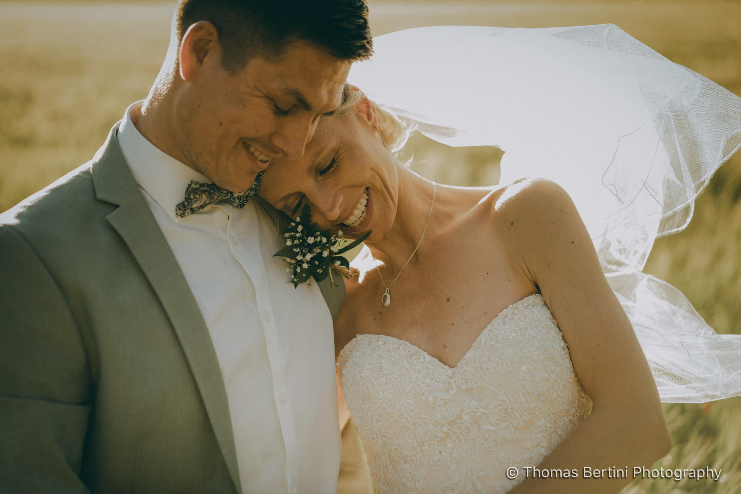 Thomas Bertini Photography - Wedding Photographer in Provence-46