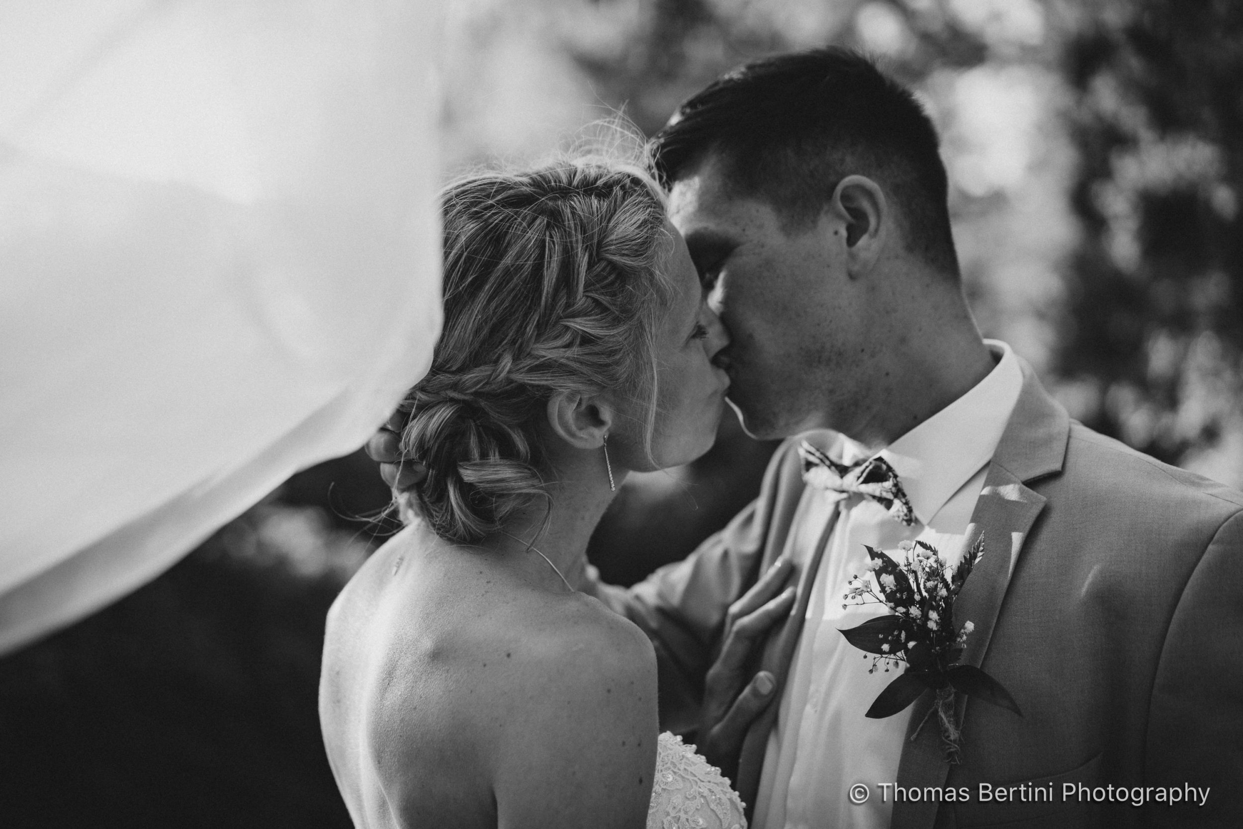 Thomas Bertini Photography - Wedding Photographer in Provence-62