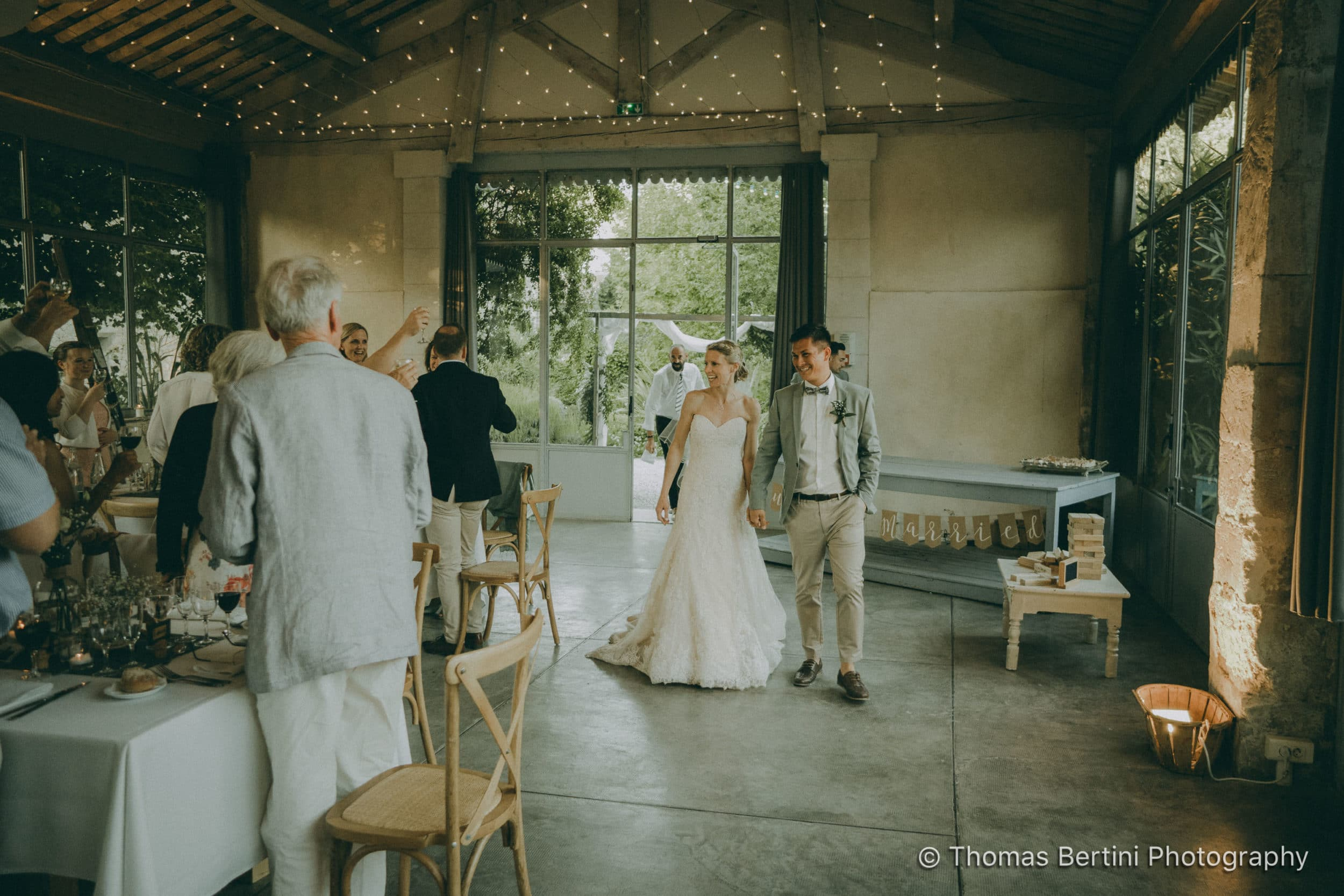 Thomas Bertini Photography - Wedding Photographer in Provence-68