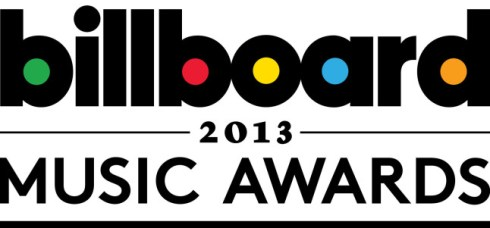 BILLBOARD 2013 MUSIC AWARDS LOGO