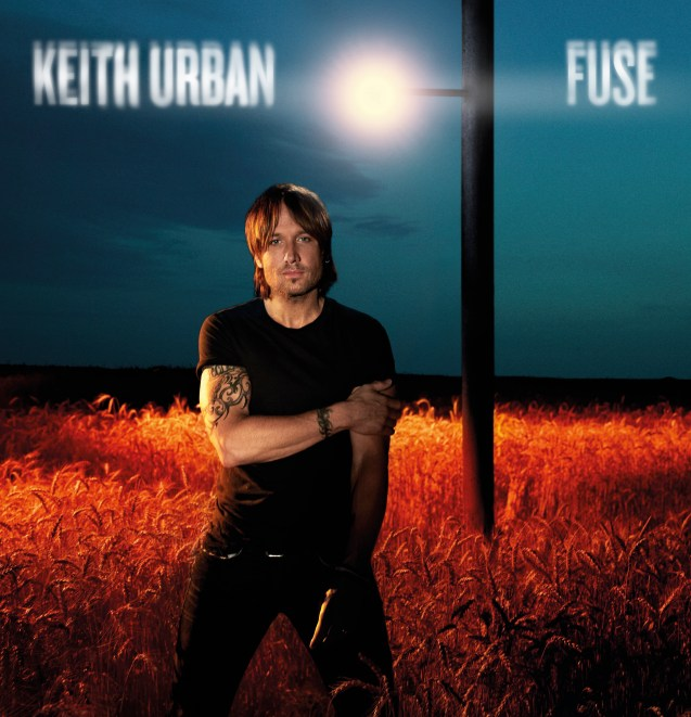 KEITH_URBAN_FUSE_PACKSHOT_280MM.indd