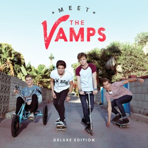 Meet-The-Vamps-album-cover-deluxe-edition