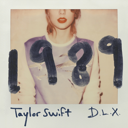 Taylor-Swift-1989-Deluxe-2014-1200x1200