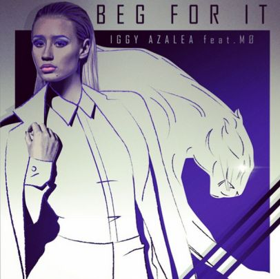 iggy-azalea-beg-for-it-single-cover-patrick-nagel