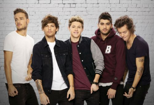 ONE_DIRECTION_-_TOUR_FEBRUARY_2015_-_PUBLICITY_IMAGE