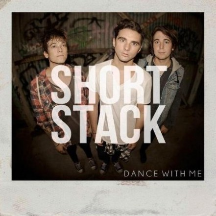 short-stack-signed-dance-with-me-cd-stack-band-5307136-1424338588