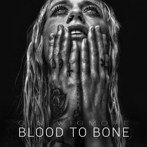 gin-wigmore-blood-to-bone1-830x830