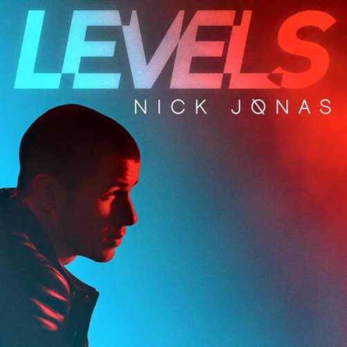 nick-jonas-levels