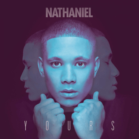Nathaniel-Yours-2015-1200x1200