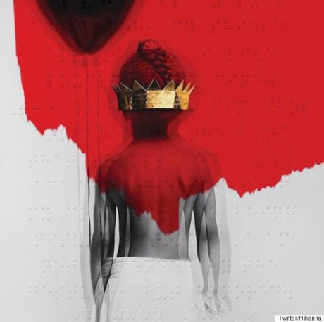 o-RIHANNA-ALBUM-COVER-570