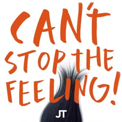 justin-timberlake-cant-stop-the-feeling-cover-413x413