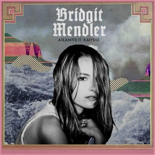 bridgit-mendler-atlantis-cover-413x413