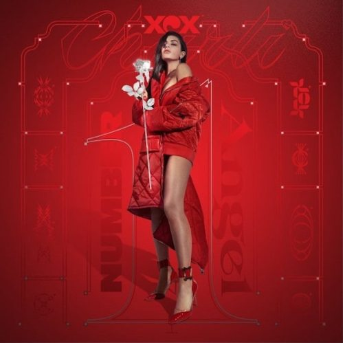charli-xcx-number-1-angel-mixtape