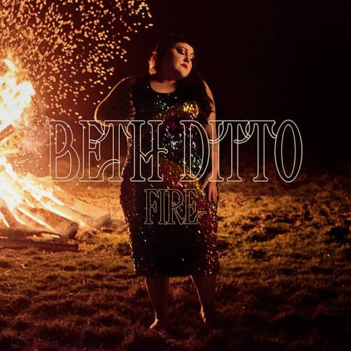 Beth-Ditto-Fire-2017