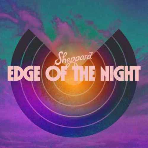 Sheppard-–-Edge-of-the-Night-iTunes