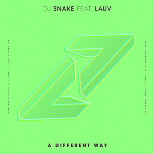 dj-snake-a-different-way-cover