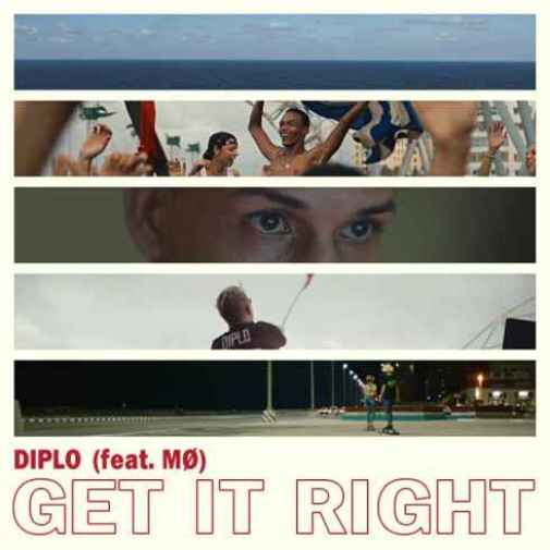 Diplo-Get-It-Right-feat.-MØ