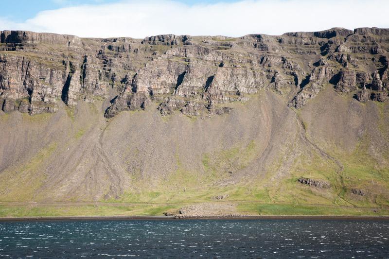 islande-4