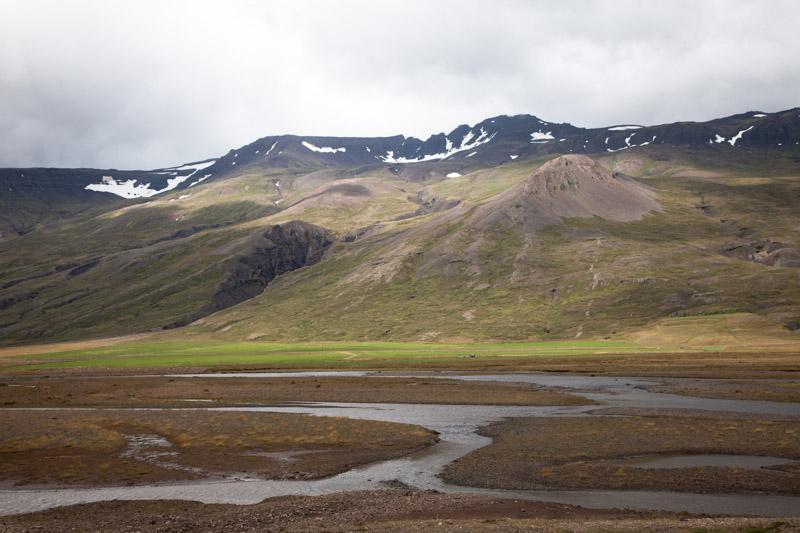 islande-115