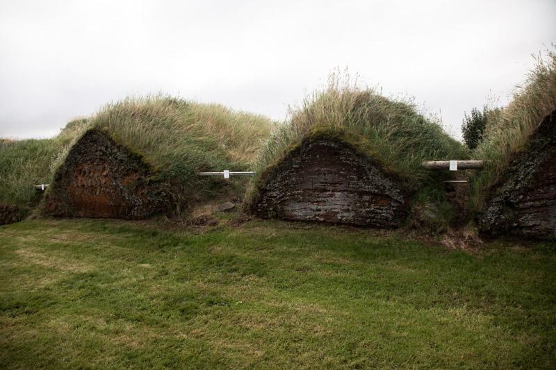 islande-403