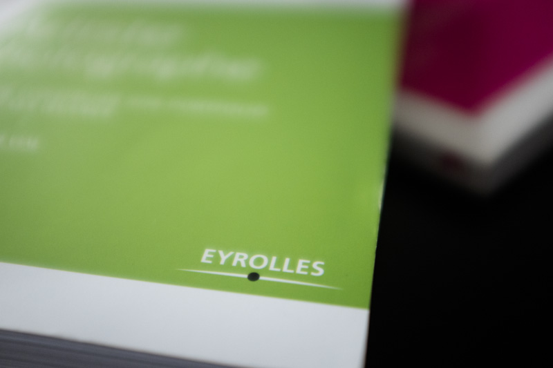 lecture_eyrolles-4