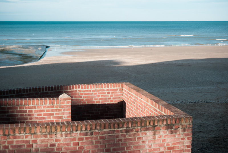 couleurs-cabourg-thomas-chauvin