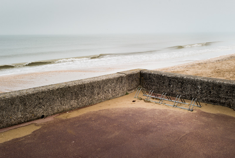 cabourg-thomas-chauvin