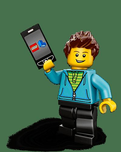Lego_boy_app