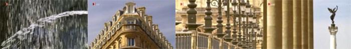 SWR Mediathek: Bordeaux