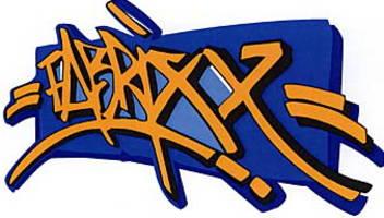 fabrixx