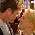 aktuell im TV: Hochzeit in Gefahr