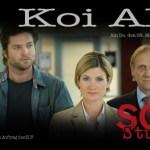 TV Premiere: Soko Stuttgart – Koi Ahoi