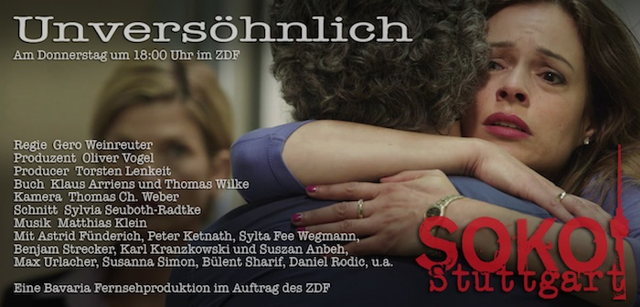 soko_108_unversoehnlich_x