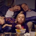 TV Premiere: Ein neues Leben