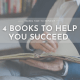 4-Books-To-Help-You-Succeed