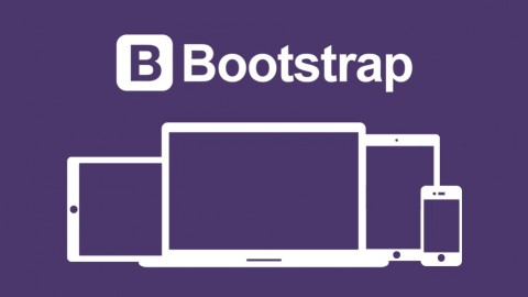 Bootstrap Responsive Navigation in SharePoint – ThomasDaly net
